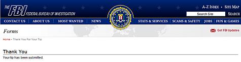 [Image: FBI_-_Tip_CONFIRMATION+-+R.png]
