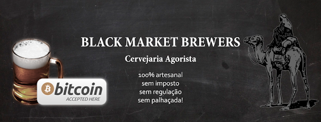 https://www.facebook.com/BlackMarketBrewers/