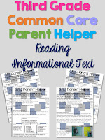 https://www.teacherspayteachers.com/Product/3rd-Grade-Common-Core-Reading-Informational-Text-Parent-Helper-2472680