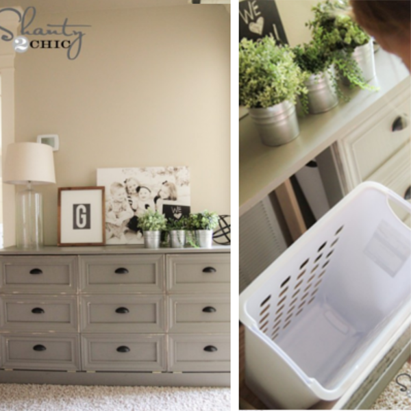 Diy Home Sweet Home 10 Ways To Make Your Laundry Room Look Amazing