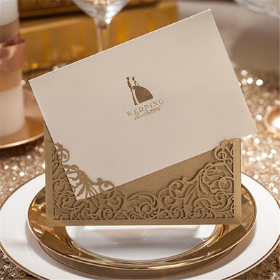 carte d'invitation mariage gratuite à imprimer