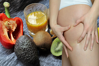 How to Get Rid of Thigh Fat Naturally