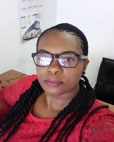 South african sugar mama dating guy