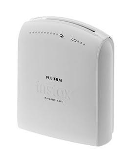 Stampante termica Fujifilm