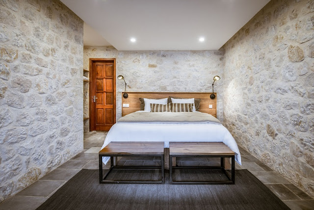 Topas Ecolodge - The Perfect Choice in Sapa 4