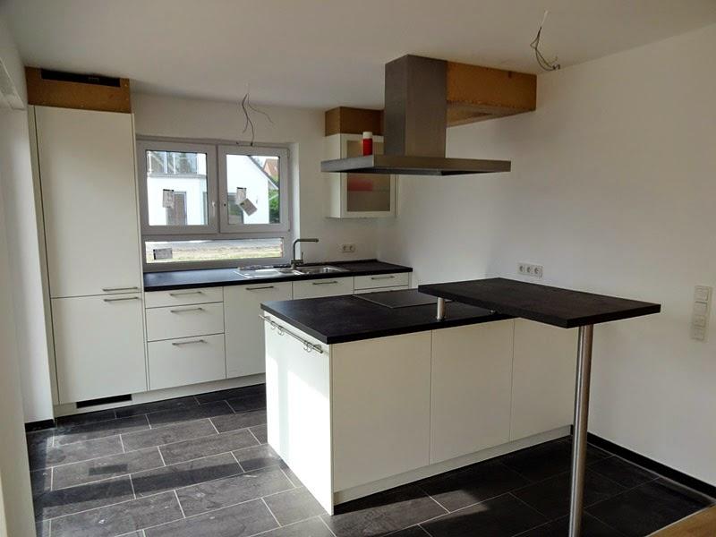Küche Mit Aufbau küche aufbau montage anschluss bautagebuch isernhagen