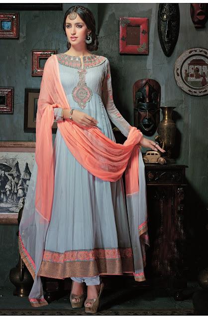 9 Navratri Colours of 2016