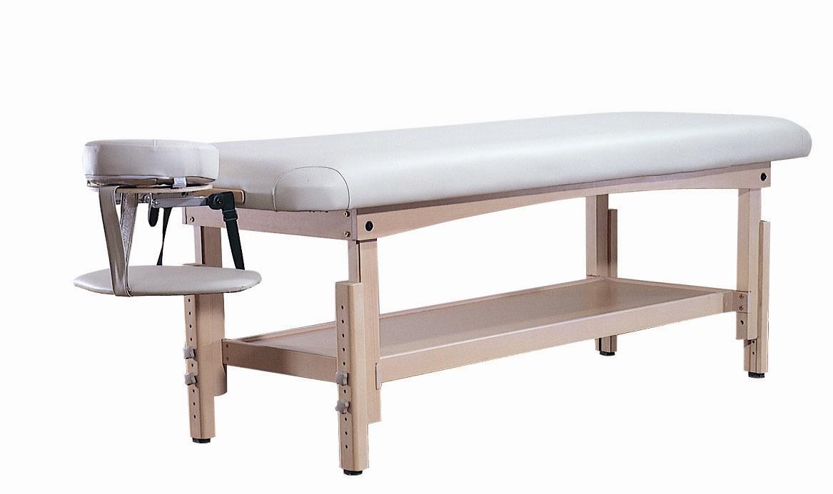 lua-chon-giuong-massage-cho-spa