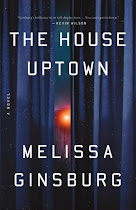 Giveaway - The House Uptown