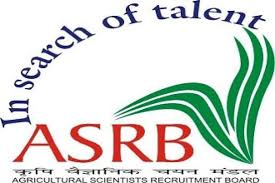 ASRB LDC Previous Question Papers Download & Syllabus in Hindi