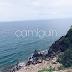 JFF 2015: CAMIGUIN