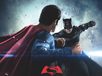 Batman V Superman Dawn of Justice 2016 Extended Ultimate Edition