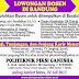 Lowongan Kerja Dosen Politeknik PIKSI Ganesha Bandung Juli 2017