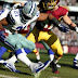Madden NFL 18 suporta 4K na PS4 Pro