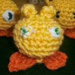 https://translate.googleusercontent.com/translate_c?depth=1&hl=es&rurl=translate.googleusercontent.com&sl=auto&tl=es&u=http://undeplus-pourquoipas.blogspot.ca/2015/05/amigurumi-3-amigos.html&usg=ALkJrhj6G6DgksFsCnyXm8PSPix0-2k3cw