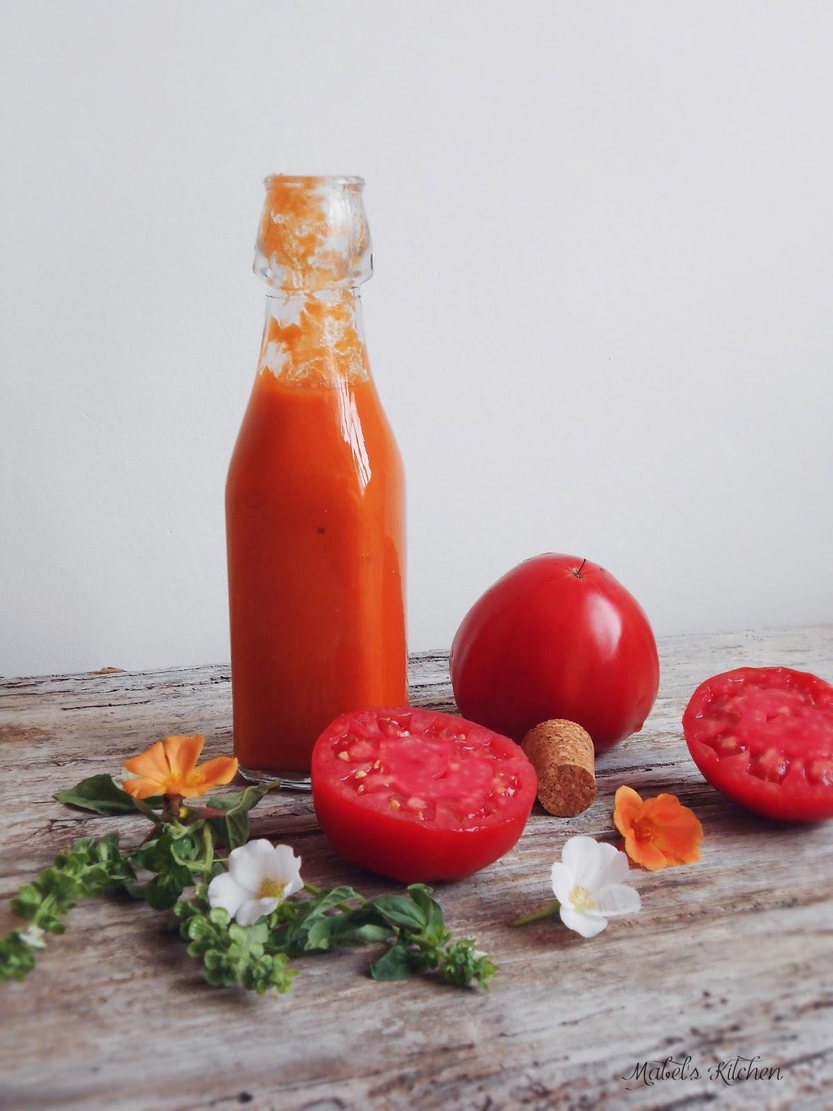 ketchup-casero-sin-gluten