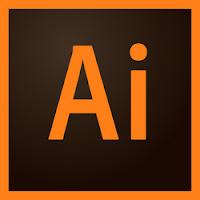 Adobe illustrator CC Full version