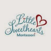 http://www.littlesweethearts.co.nz/