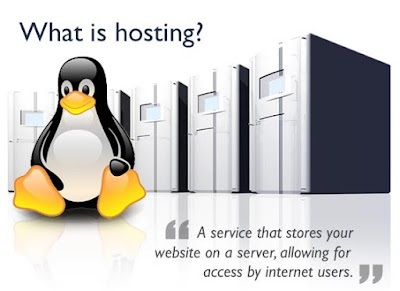 What is Web Hosting? Get Free and Paid Web Hosting Sites
