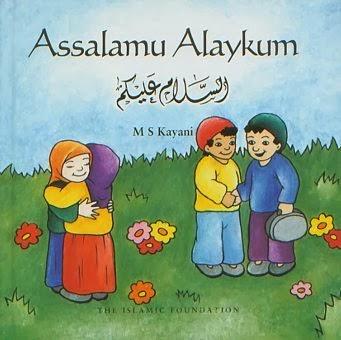 essay tentang ukhuwah islamiyah