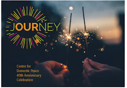 Join us October 21: JOURNEY