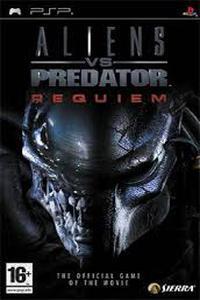 Aliens vs. Predator: Requiem (2007) Movie (Dual Audio) (Hindi-English) 480p-720p