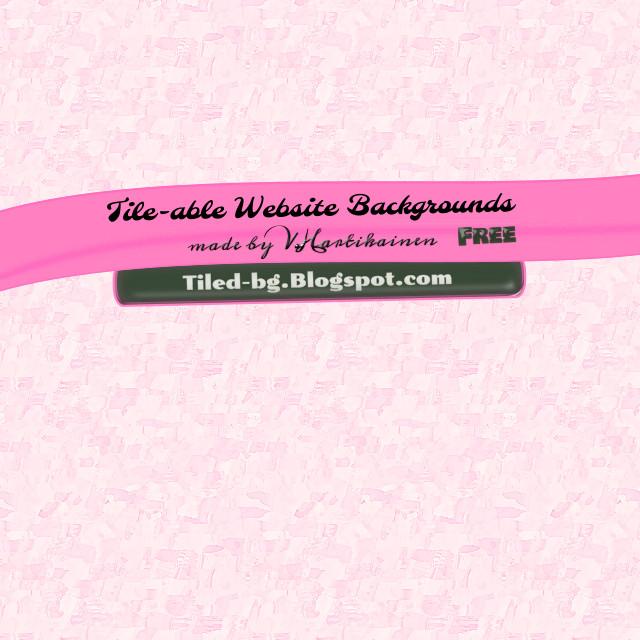 pink background for website