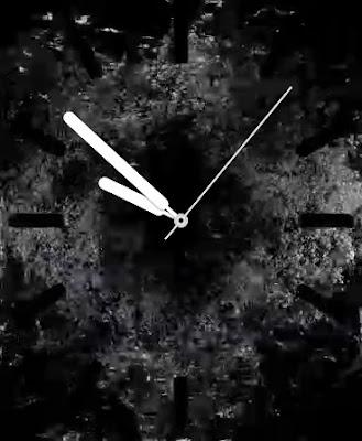 Recensione Apple Watch Series 4