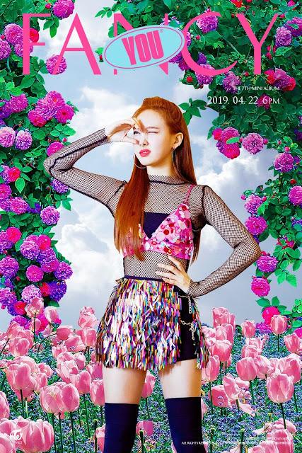 twice-fancy-you-nayeon-teaser-fotograf