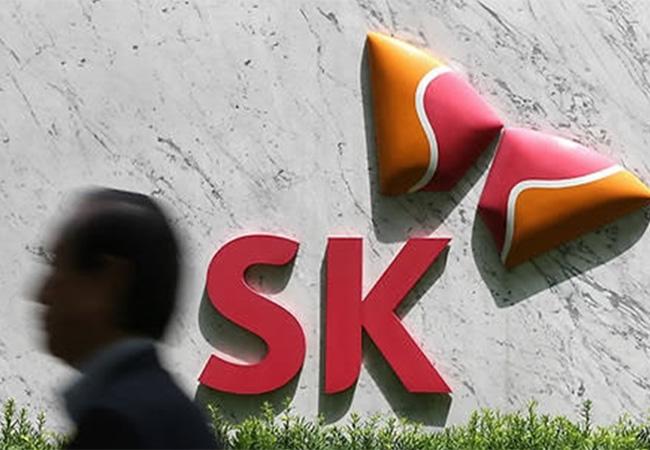 Tinuku SK Innovation, BAIC and BEH constructs EV battery plant at Jiangsu