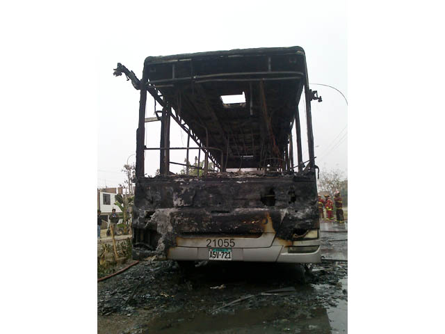 bus_metropolitano_incendio King Long Modasa ShurKonrad 4