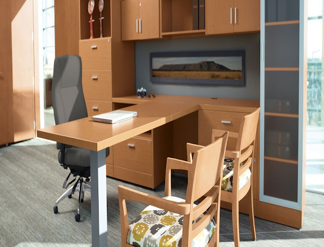 best buy used office furniture Jackson MS for sale