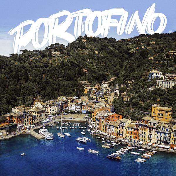 IL PAGANTE - Portofino