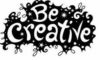 (3) Berpikir Kreatif