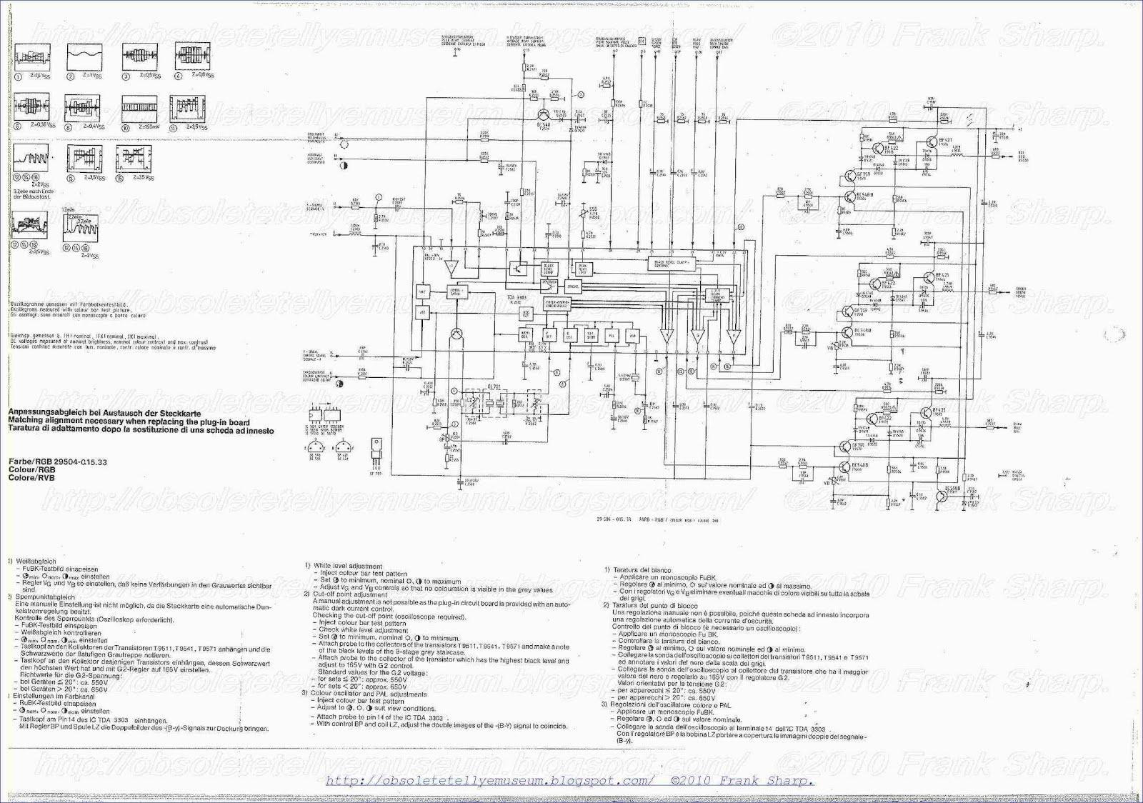 shortcircuit generator