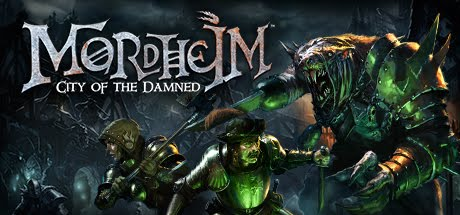Baixar Mordheim: City of the Damned (PC) 2014 + Crack