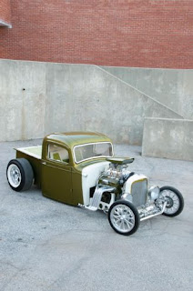 1937 Chevy pickup Show Rod Look dans Hot Rods 02-1937-chevy-pickup-custom-comboni-
