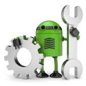 strumenti Android