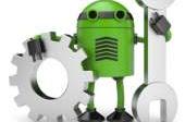 20 app Android per tutti i giorni, accessori multifunzione gratuiti