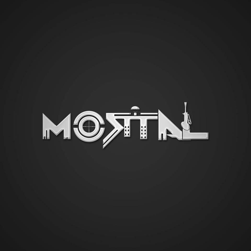 Soul Mortal PUBG Mobile Gaming Wiki, Age, Family, Girlfriend