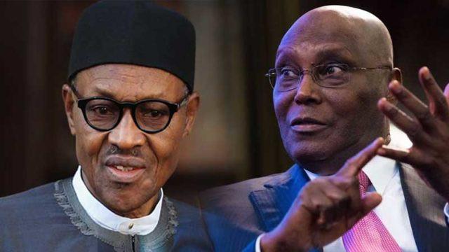 #NigeriaDesides2019: Nigeria election 2019: Voting postponed to February 23rd