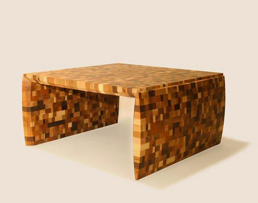 Wood Craft Boxes Australia