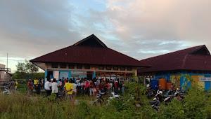 Dugaan Kecurangan Pemilu di Tanimbar Selatan, Kabupaten Kepulauan Tanimbar