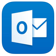 Microsoft%2BOutlook 8 Best Email Apps for iPhone & iPad 2018 Technology