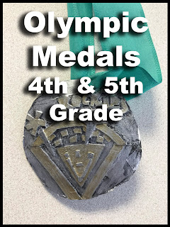http://www.14erart.com/2018/02/olympic-medal-relief-sculptures-4th-and.html