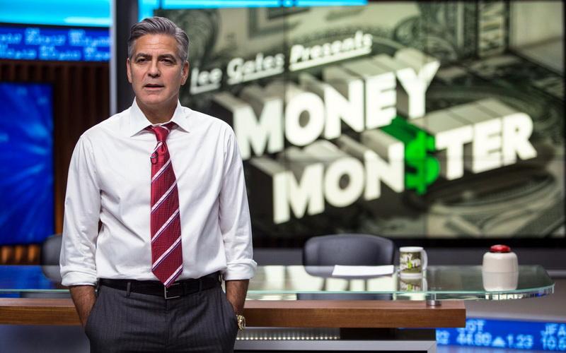 """Το """"Παιχνίδι του Χρήματος"""" προβάλλει η Κινηματογραφική Λέσχη Αλεξανδρούπολης"""