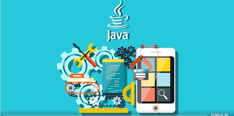 50% off Learn Java for Swing (GUI) Development