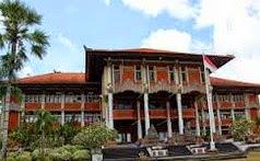 Jadwal Pendaftaran Mahasiswa Baru ( PNB ) Politeknik Negeri Bali Kuta-Badung