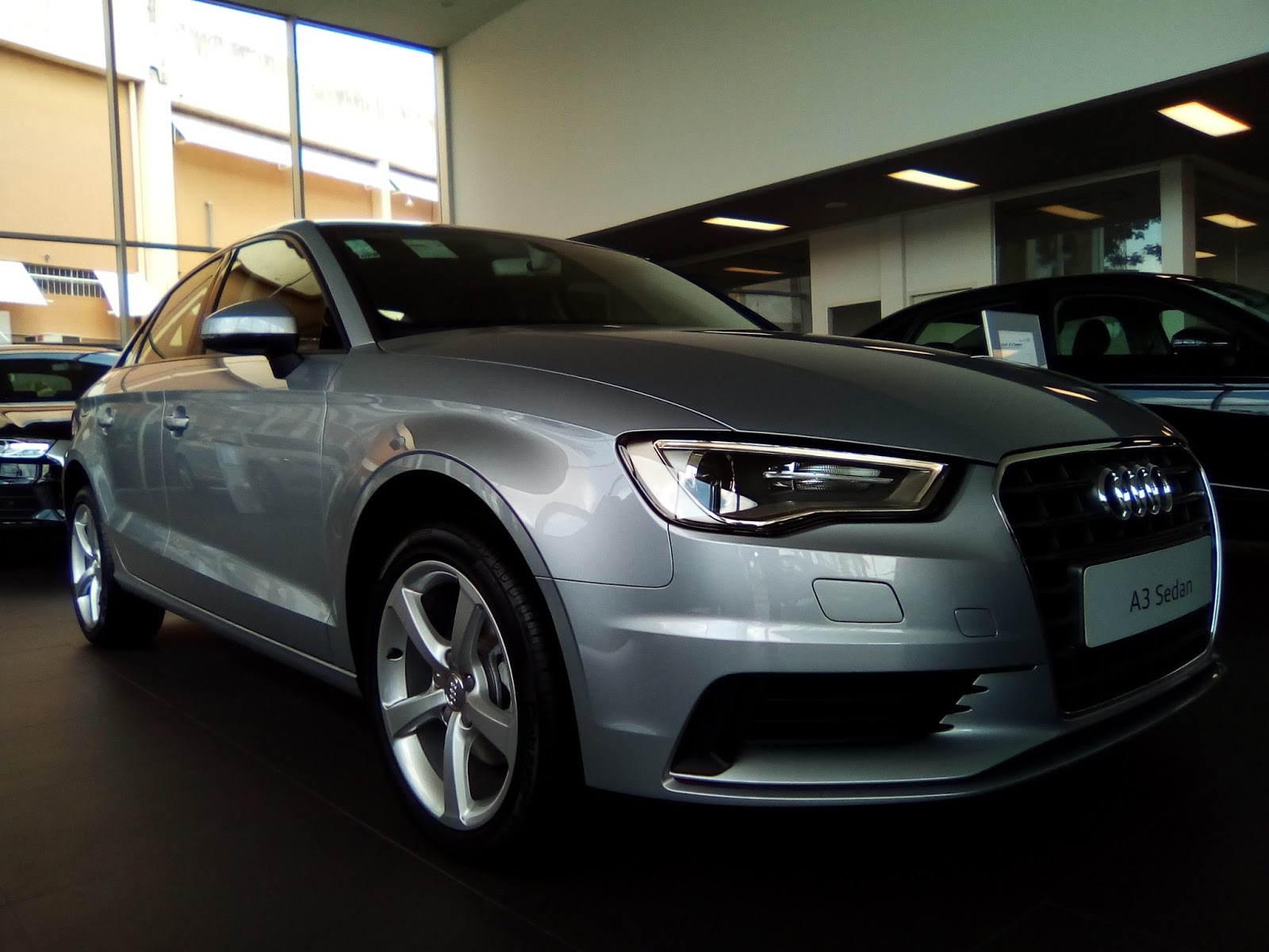 in february best sales leasecosts new car event audi en articles canada deals