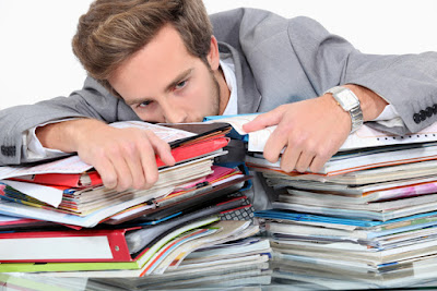 bill starr The Concept of Workload